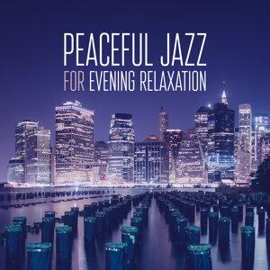 Peaceful Piano 歌手頭像