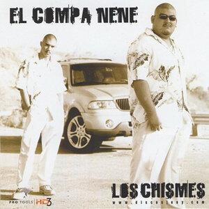El Compa Nene 歌手頭像