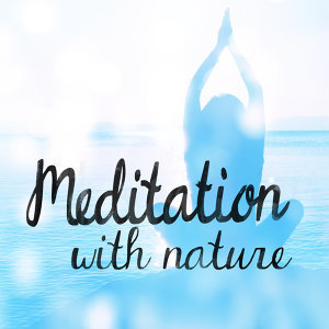 Lullabies for Deep Meditation|Nature Sounds Meditation|Spa 歌手頭像