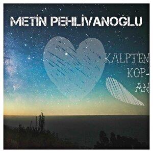 Metin Pehlivanoglu 歌手頭像