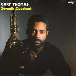 Gary Thomas 歌手頭像