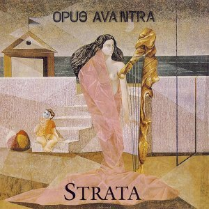 Opus Avantra