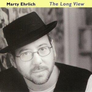 Marty Ehrlich 歌手頭像