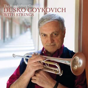 Dusko Goykovich 歌手頭像