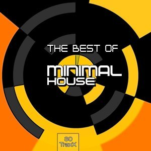 The Best of Minimal House 歌手頭像