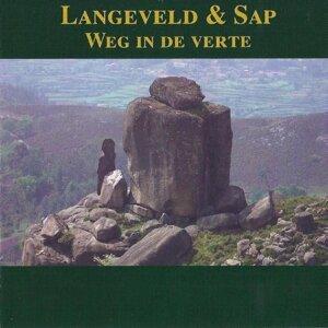 Langeveld & Sap 歌手頭像