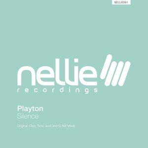 Playton