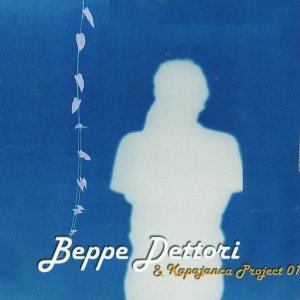 Beppe Dettori 歌手頭像