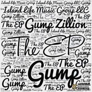 Gump 歌手頭像