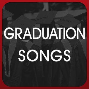 Graduation Songs 歌手頭像