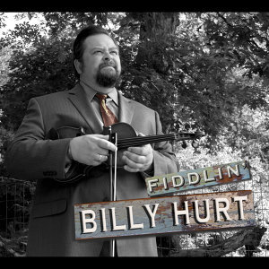 Billy Hurt, Jr. 歌手頭像