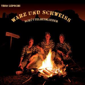 Trio Lepschi 歌手頭像