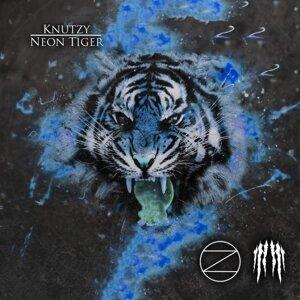 Knutzy 歌手頭像
