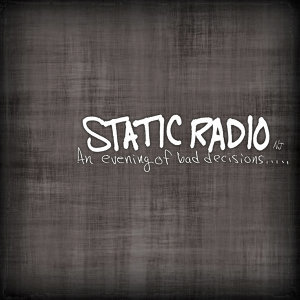 Static Radio NJ 歌手頭像