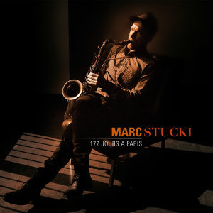 Marc Stucki 歌手頭像
