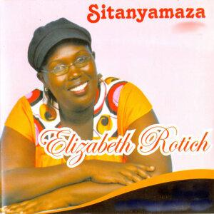 Elizabeth Rotich 歌手頭像