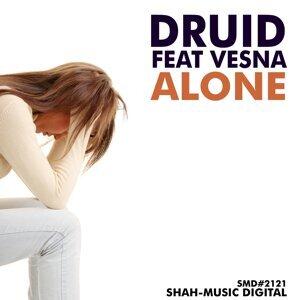 Druid, Vesna 歌手頭像