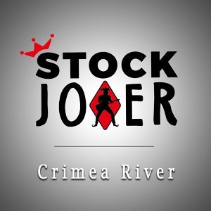 Stock Joker 歌手頭像