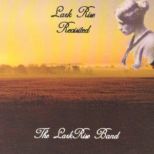 The Lark Rise Band 歌手頭像