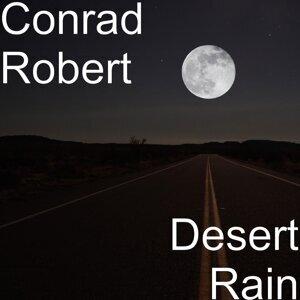 Conrad Robert 歌手頭像