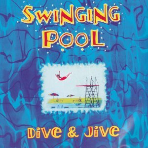 Swinging Pool 歌手頭像