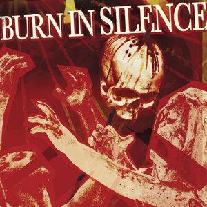 Burn In Silence