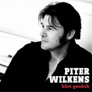 Piter Wilkens 歌手頭像