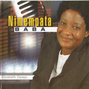 Elizabeth Oyayo 歌手頭像
