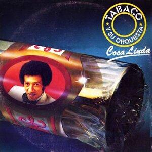 Tabaco Y Su Orquesta 歌手頭像