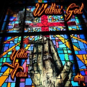 Yella Jesus 歌手頭像