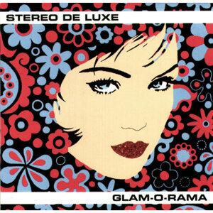Stereo de Luxe