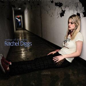 Rachel Diggs 歌手頭像