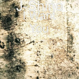J-Shine 歌手頭像