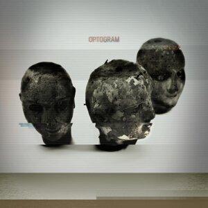 Optogram 歌手頭像