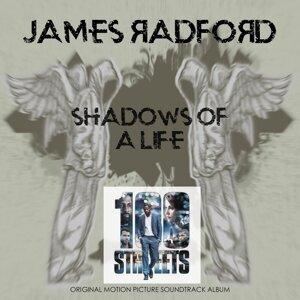 James Radford 歌手頭像