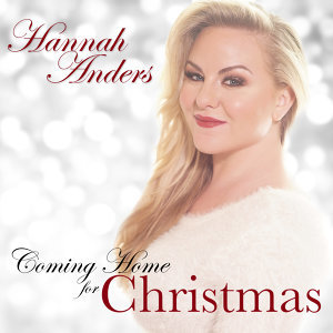 Hannah Anders 歌手頭像
