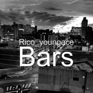 Rico_youngace 歌手頭像