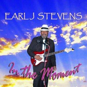 Earl J Stevens 歌手頭像
