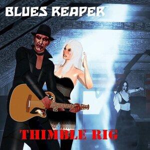 Blues Reaper 歌手頭像
