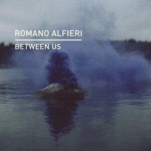 Romano Alfieri 歌手頭像