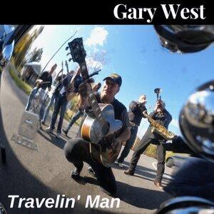 Gary West 歌手頭像