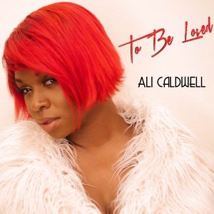 Ali Caldwell 歌手頭像