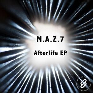 M.a.z.7