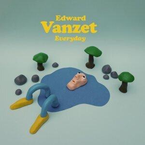 Edward Vanzet 歌手頭像