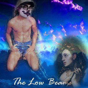 The Low Beams 歌手頭像