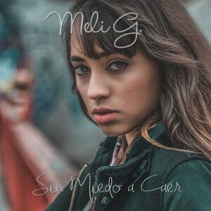Meli G 歌手頭像