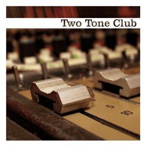Two Tone Club 歌手頭像