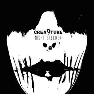 Crea9ture 歌手頭像
