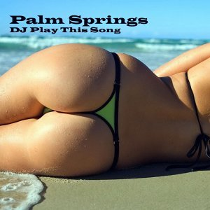 Palm Springs 歌手頭像