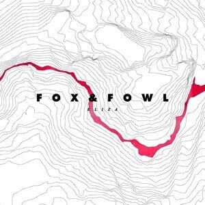 Fox & Fowl 歌手頭像